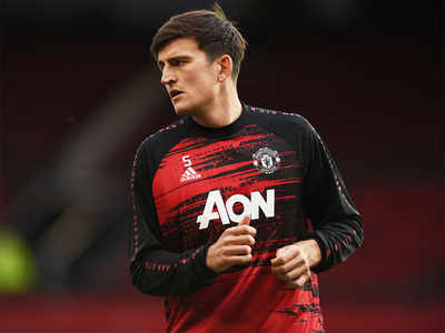Newcastle vs Man Utd: Ighalo sends message to Cavani, others