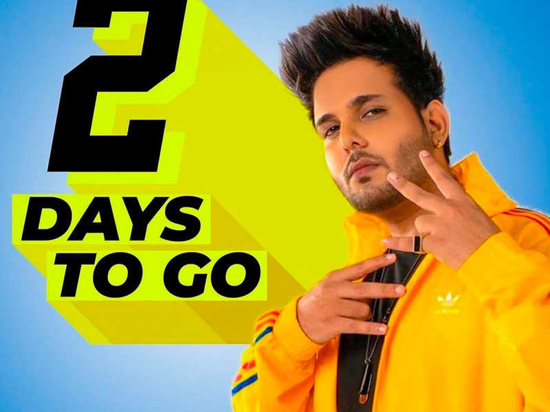 Avvy Sara's debut song 'Banglow' to release in 2 days