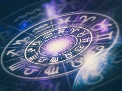 Sun transit in Libra: How it's set to affect your health, as per your zodiac sign