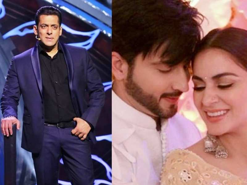 Bigg Boss 14 fails to enter top 5 TV shows; Kundali Bhagya continues to be an undisputed winner