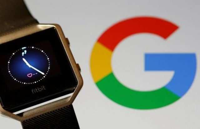EU antitrust deadline for Google, Fitbit deal extended to January 8
