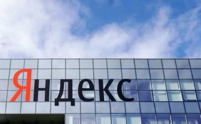 Yandex and TCS Group terminate takeover talks for online bank Tinkoff
