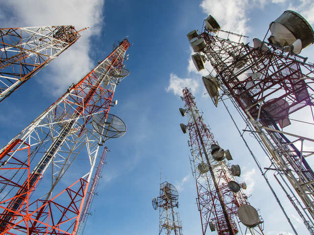 Telcos differ on adoption of India-centric 5G norms; Bharti Airtel, Vodafone Idea caution of gaps in standards