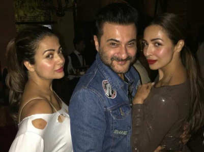 Malaika pens bday wish for Sanjay Kapoor