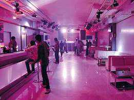 Hyderabad's food and nightlife industry is limping back to normalcy in Unlock 5