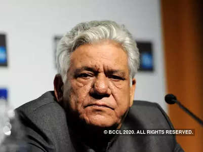 Remembering Om Puri: Lesser known facts