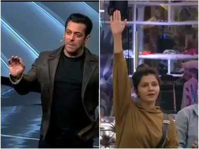 Salman slams Rubina for being stubborn