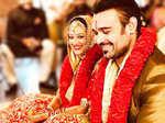 Mithun Chakraborty's son Mahaakshay booked for 'raping an actress'