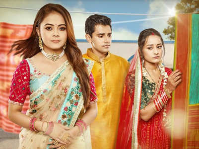 Harsh Nagar learns Gujarati for Saathiya 2