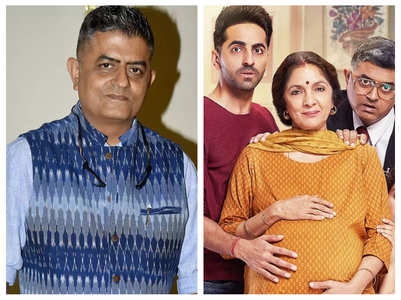 Gajraj Rao on 2 Years of 'Badhaai Ho'