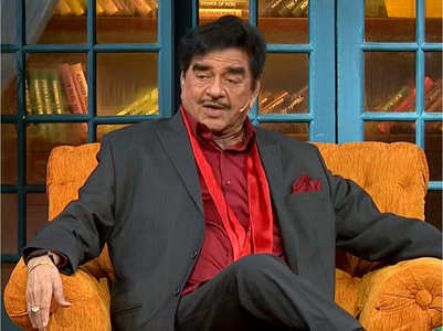 Shatrughan reveals his love for Dharmendra