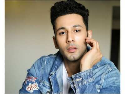 Sahil Anand on recovering from Covid-19
