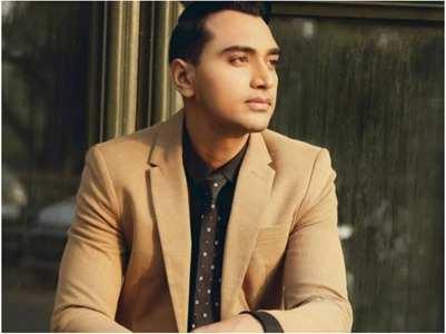 Rohit Gujjar on 'Hamari Wali Good News'