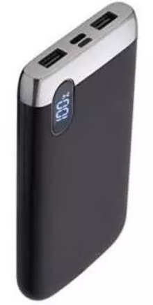 Joyroom D-M194 10000 mAh Power Bank
