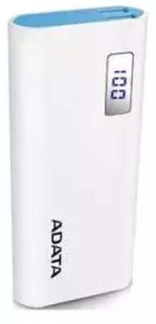 Adata AP12500D 12500 mAh Power Bank