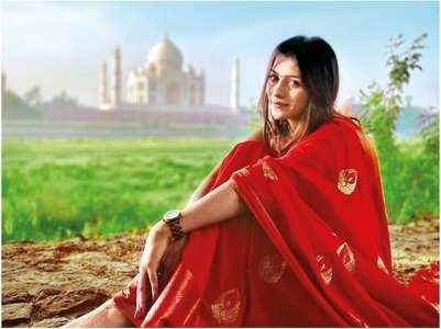 Aparna Dixit: Had my share of heartbreaks