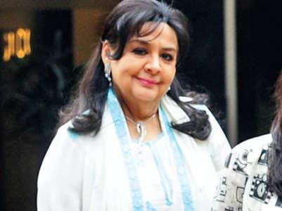 Farida on her favourite scene from 'DDLJ'