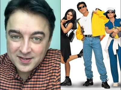 Jugal Hansraj sings original lyrics of KKHH