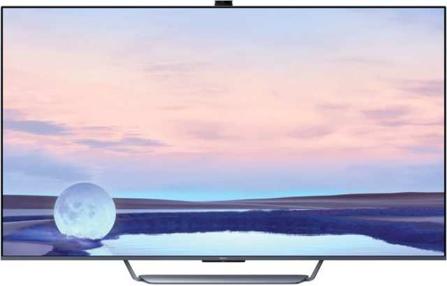 OPPO Smart TV S1 and Smart TV R1 launched