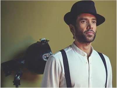Tusshar: I want to back engrossing films