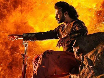 Prabhas' Baahubali 2 to re-release in the US
