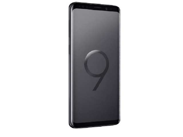 Galaxy S9 and Galaxy S9 Plus starts receiving its last major update
