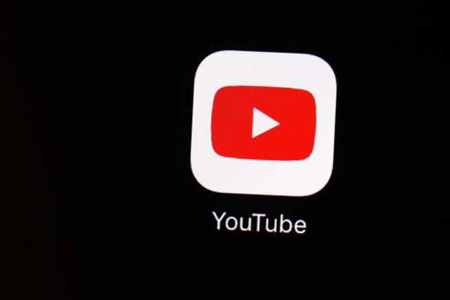 YouTube is changing the way you can fast forward watching videos on Android phones
