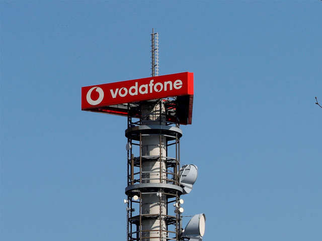 Vodafone, NEC conduct first O-RAN voice call in partnership with Altiostar