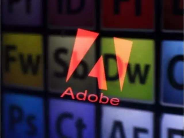 Adobe Max 2020 conference starts: New features come Photoshop, Lightroom and more