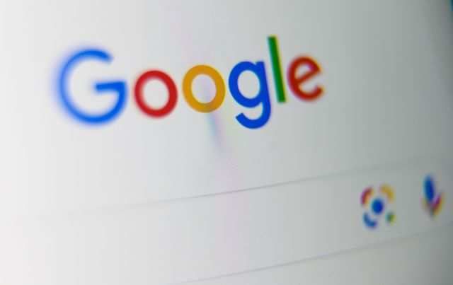 US Justice Department files landmark case against Google, but why it may not hurt the company