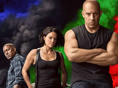 Fast and Furious to end after 11th instalment