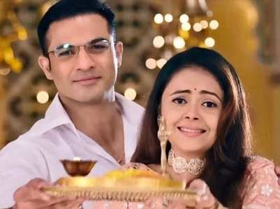 Saath Nibhaana Saathiya 2 review; read