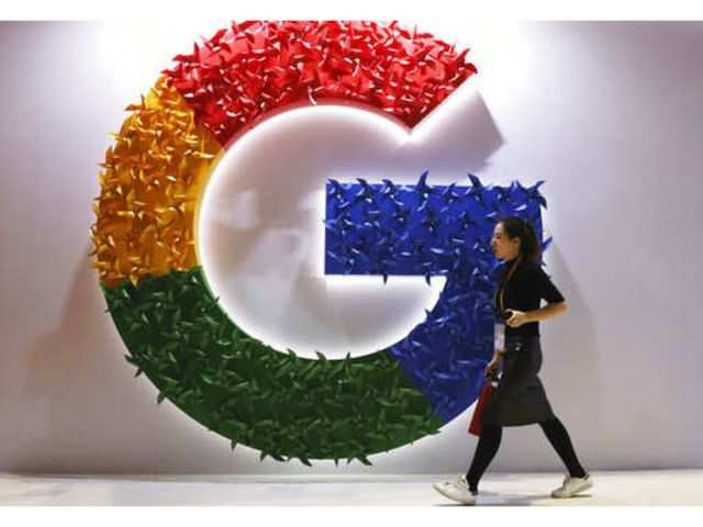 We pay big tech to promote our services: Google on lawsuit
