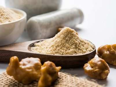 Health benefits of Asafoetida (Heeng)