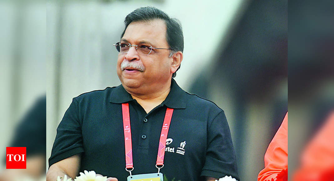 Sumariwalla set to become AFI chief for third term