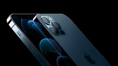 iPhone 12 Lineup to Offer Option to Download iOS Software Updates Over 5G