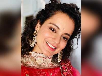 Mumbai Police summons Kangana and her sister