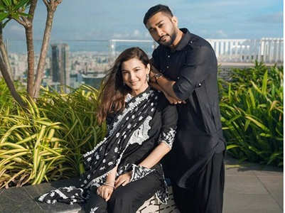 Gauahar, Zaid Darbar to marry on Nov 22?