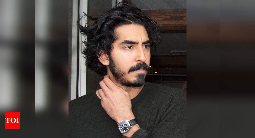Exclusive: Dev Patel shifts 'Monkey Man' from India to Indonesia – Times of India