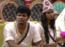 Bigg Boss Telugu 4, Day 45, October 21, highlights: Ariyana Glory and Avinash become captaincy contenders