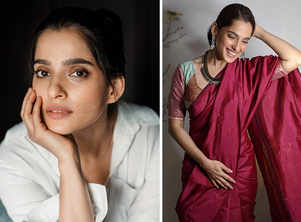 Priya Bapat plans to help the Indian weaver community through her new venture