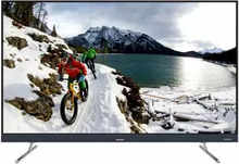 Nokia 50TAUHDN 126cm (50 inch) Ultra HD (4K) LED Smart TV