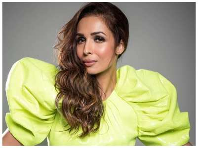 DIY Home remedies by Malaika Arora