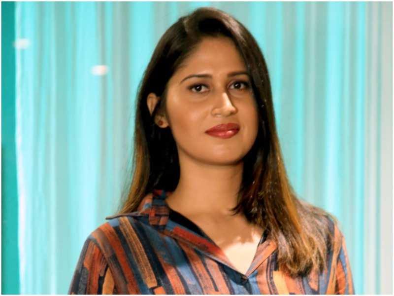 Kavita Tripathi