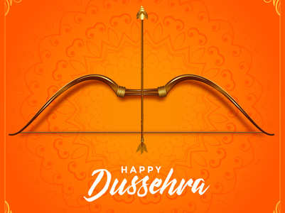 Top 50 Dussehra Wishes, Messages and Quotes