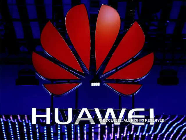Huawei reports 9.9% revenue growth in first 3 quarters of 2020