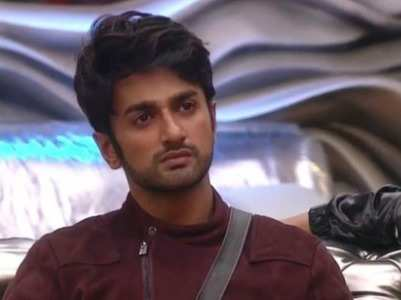 BB14: Nishant gets sacked from captaincy