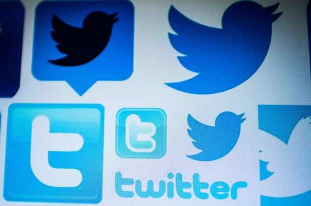 Facebook, Twitter CEOs to testify post-election: US Senate panel