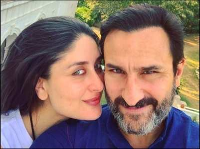 Saif on settling down at Pataudi Palace