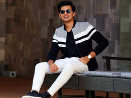 If you have talent, music mafia can't stop you: Darshan Raval
